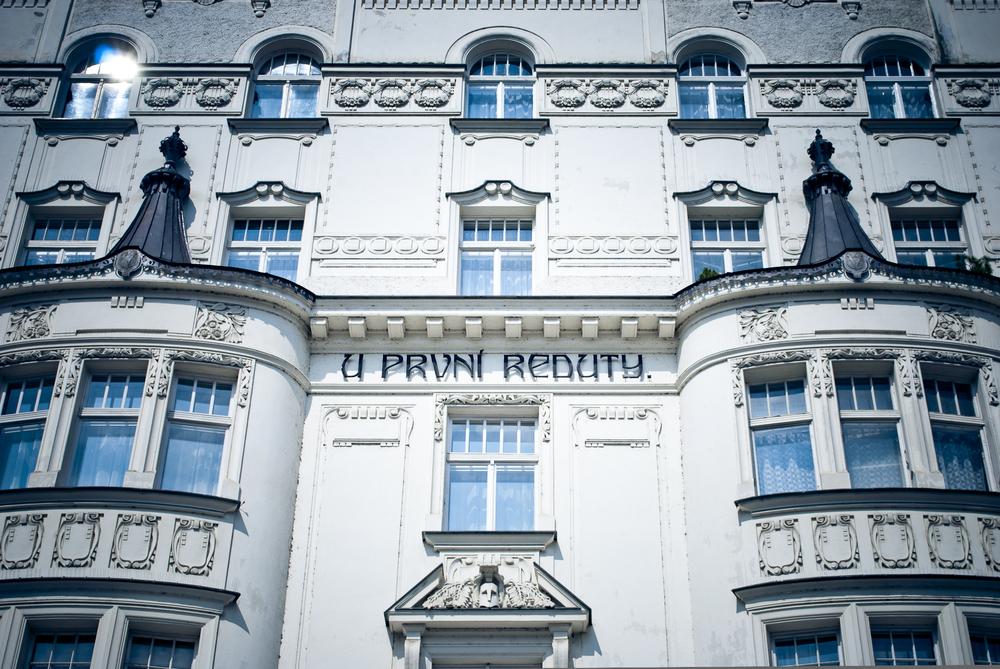 praha_bratislava_wien-40.jpg