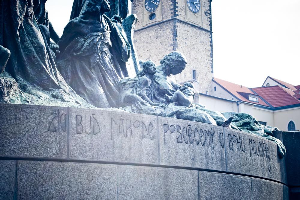 praha_bratislava_wien-61.jpg
