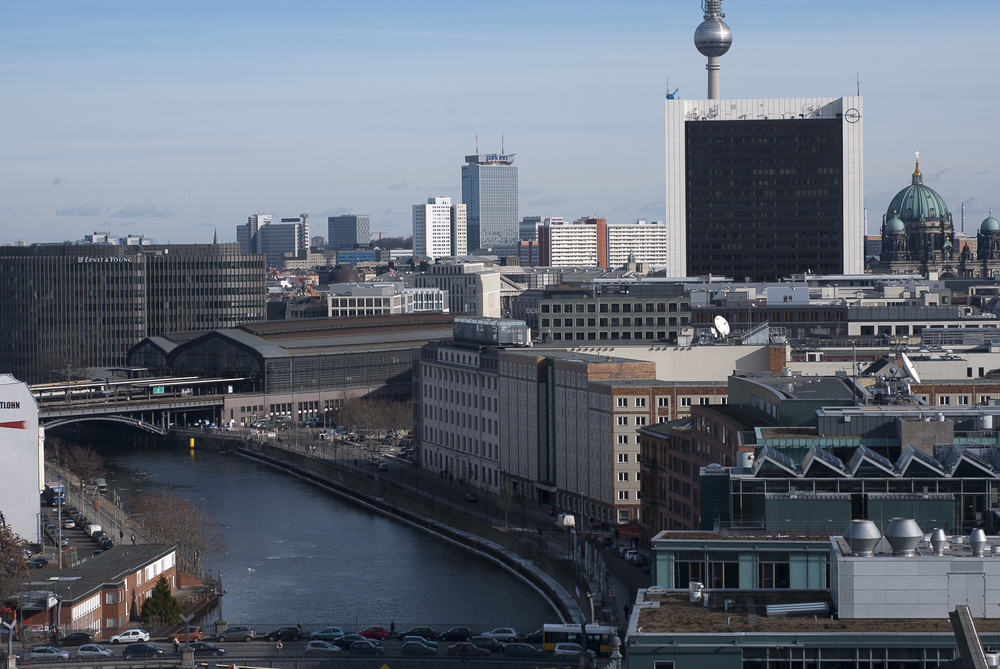 Berlin-4.jpg