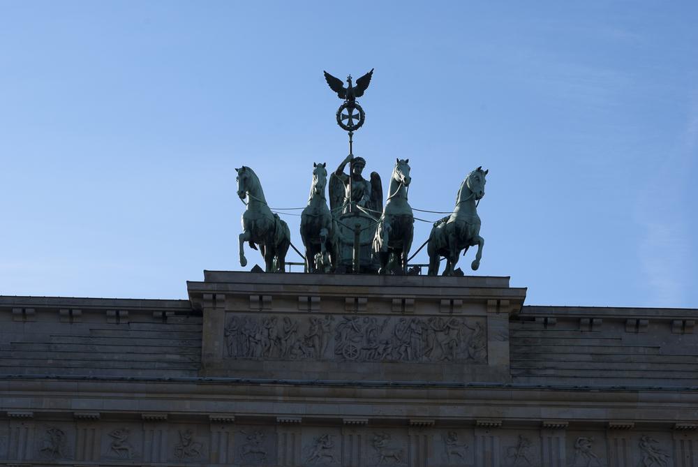 Berlin-16.jpg