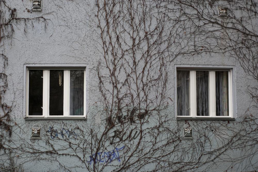 Berlin-53.jpg