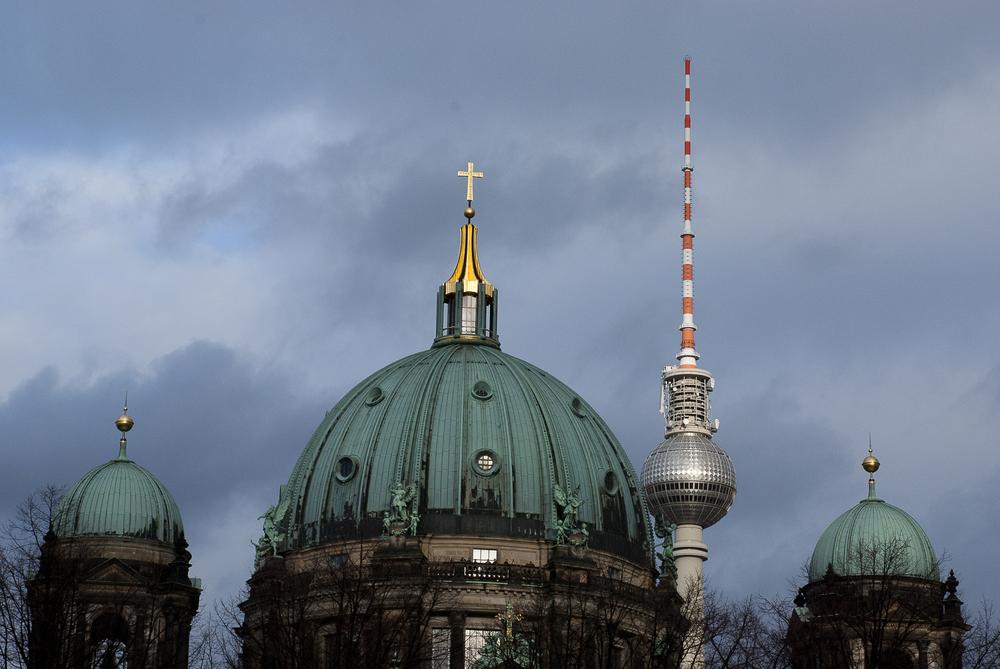 Berlin-63.jpg