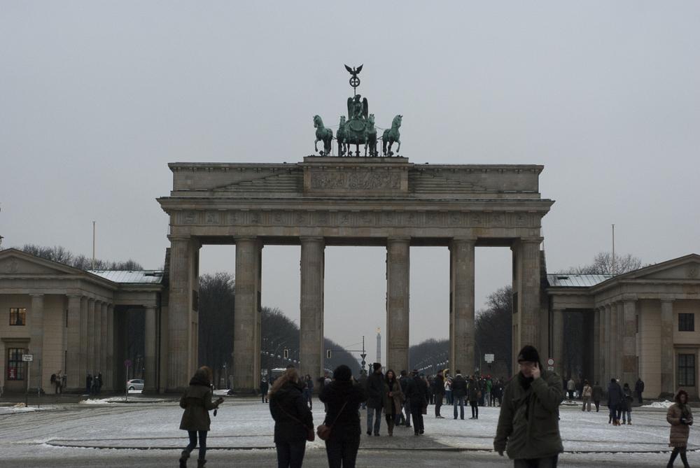 Berlin2-20.jpg