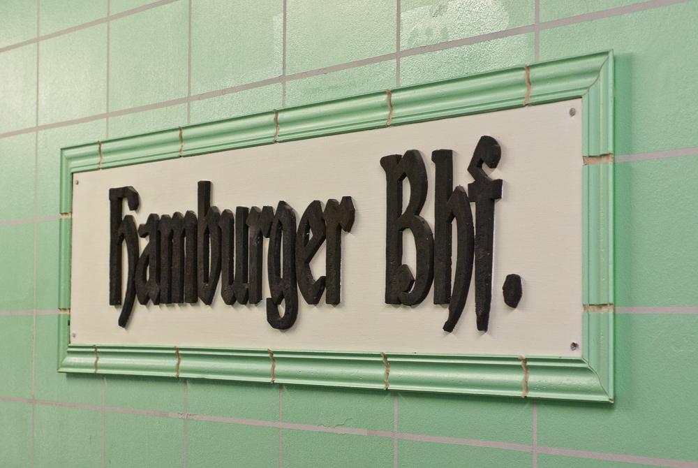 Berlin3-36.jpg