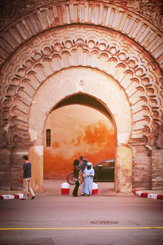 Puerta Medina.jpg