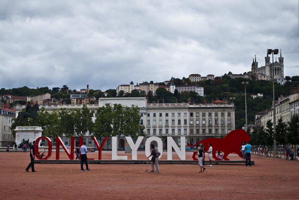 StE_Lyon_StVsL___agosto-15.jpg