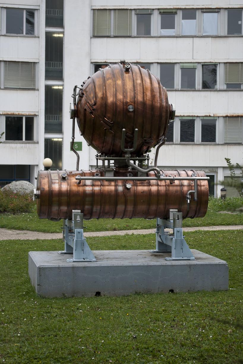 Gin et Bern-74.jpg