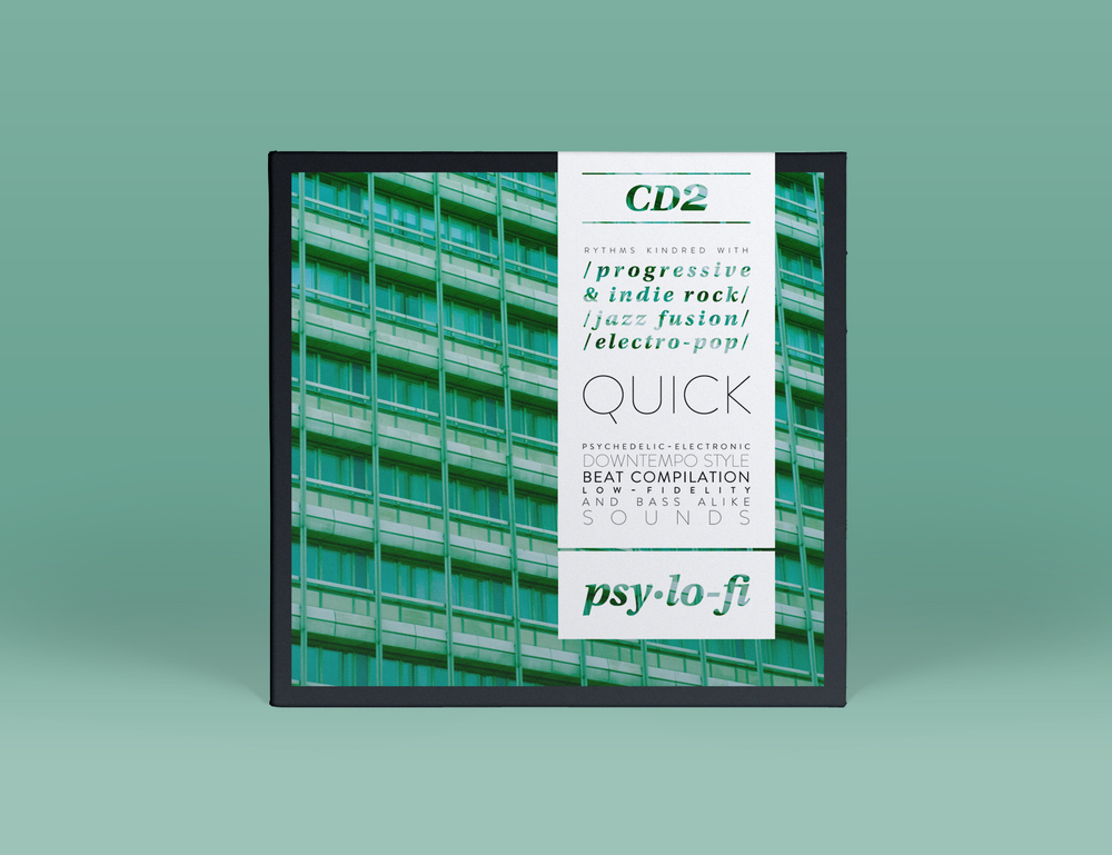 cd2_cover_color.jpg