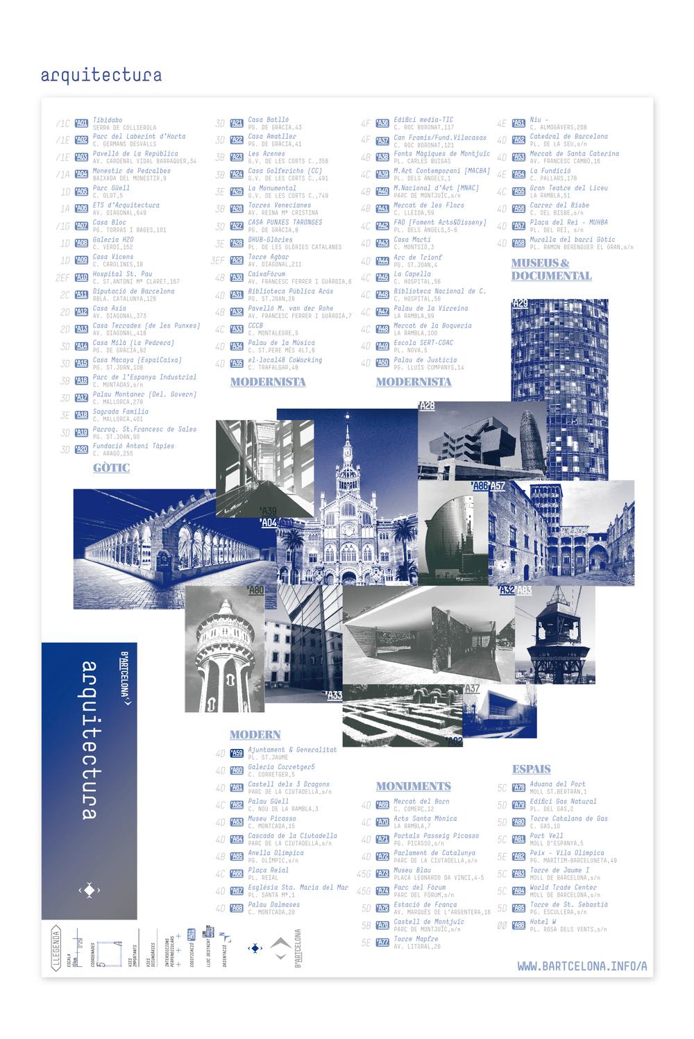 arquitectura_revers_mapaA.jpg