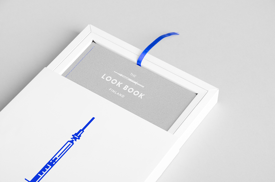 lookaddict_13.jpg