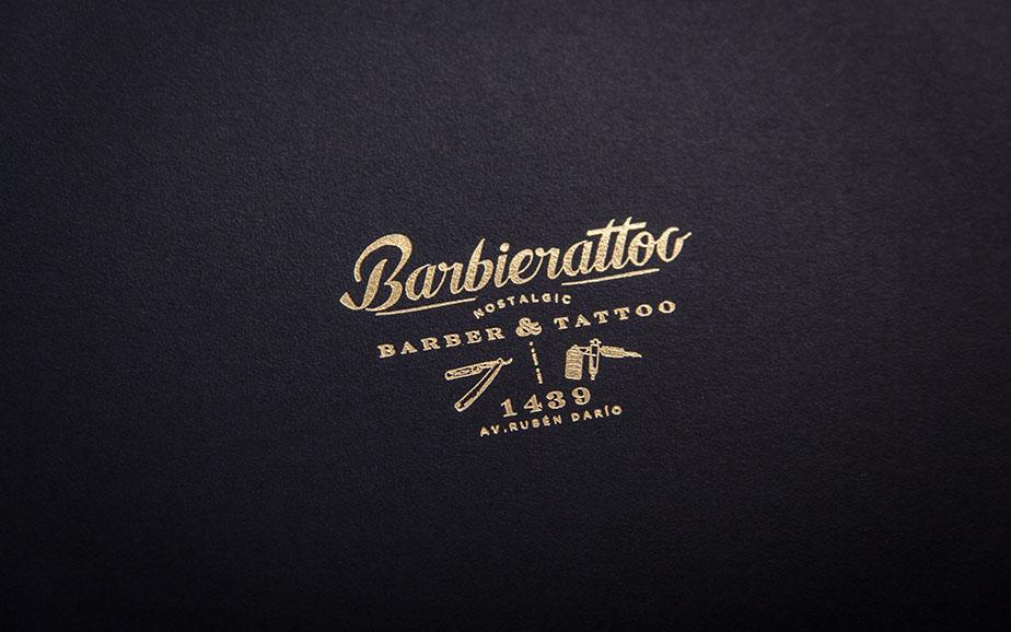 Barbieratoo_11.jpg