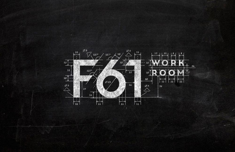 f61_1.jpg
