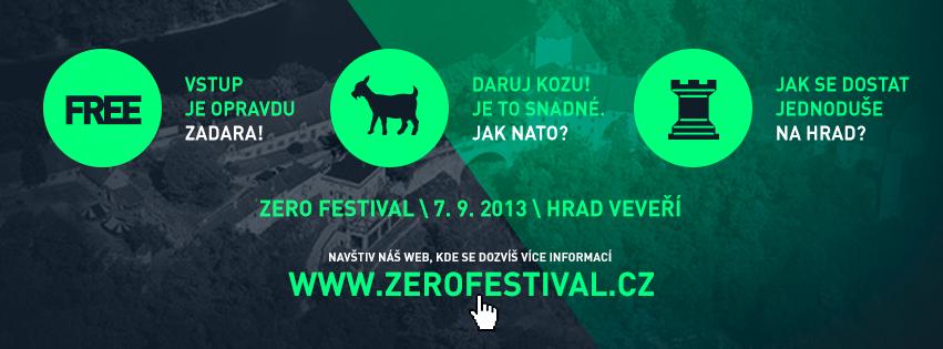 ZERO_f2.png