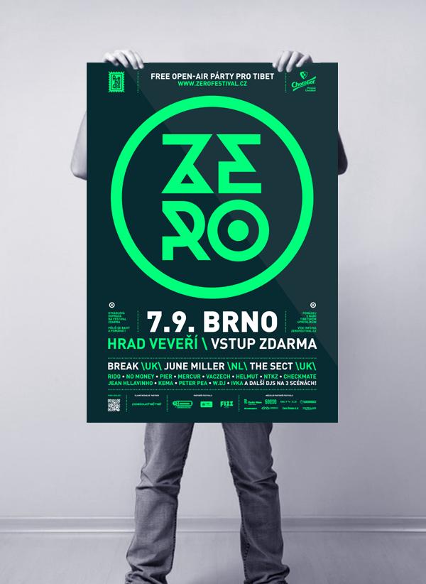 ZERO_f5.png