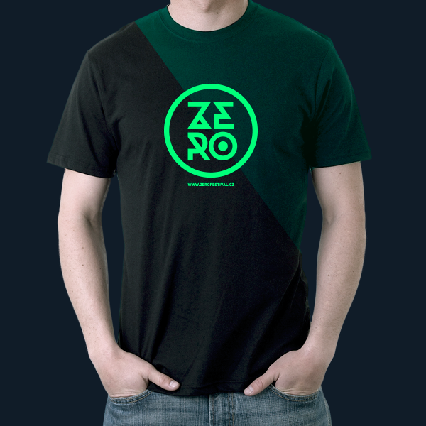 ZERO_f8.png