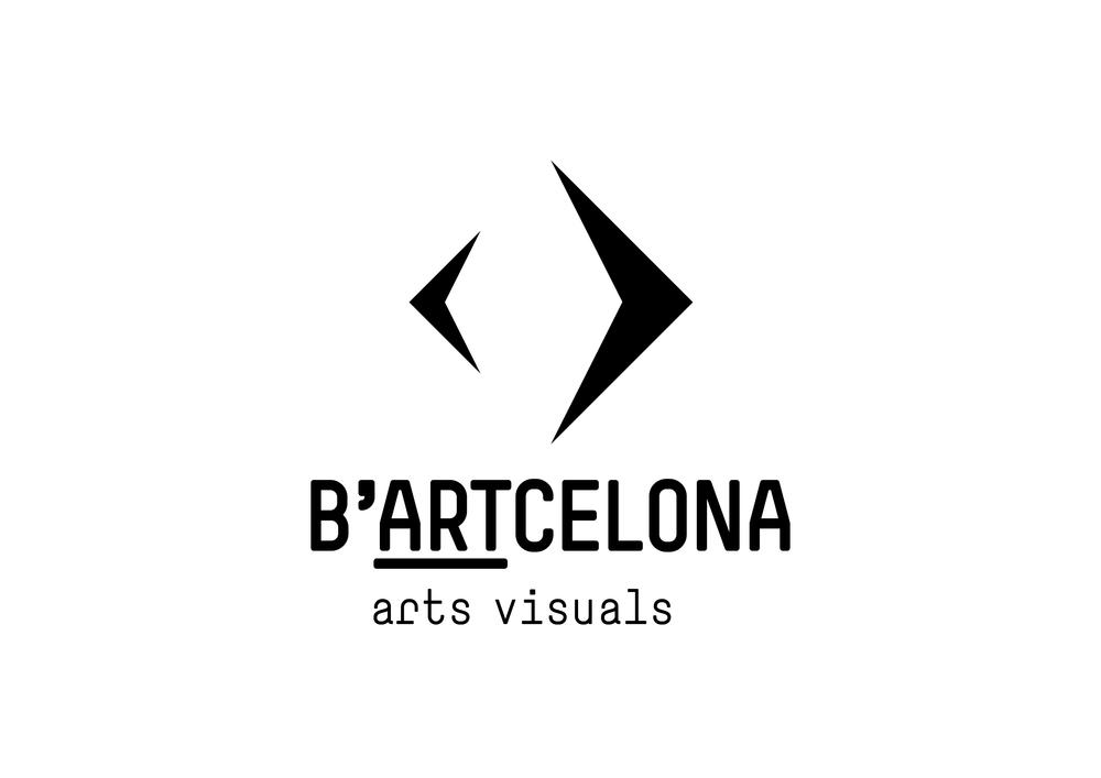 bartcelona_logo_victorgc-06.jpg
