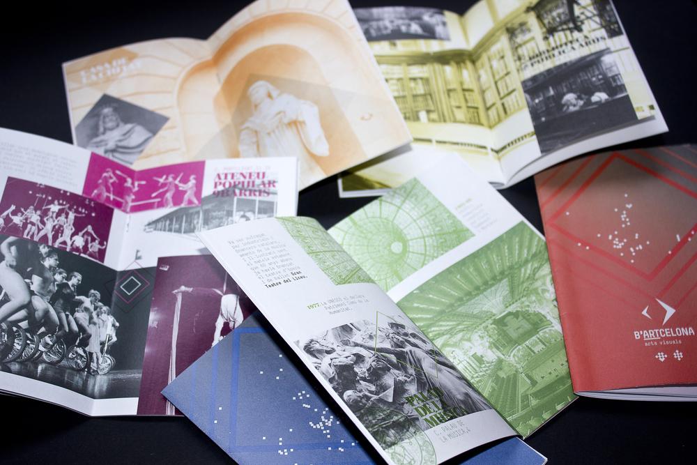 bartcelona_booklets_inside_victorgc.jpg