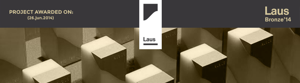laus_2014_awards_victorgc.jpg