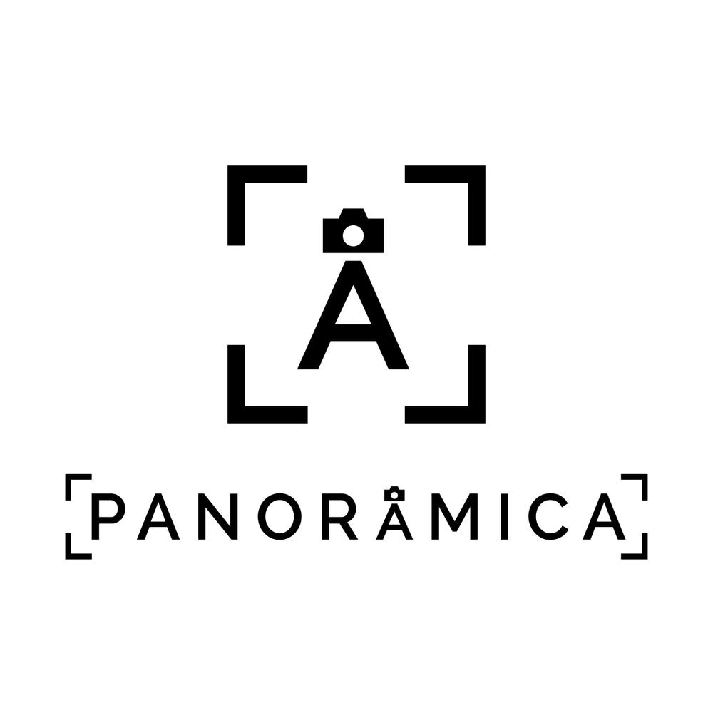 panoramica_victorgc.png