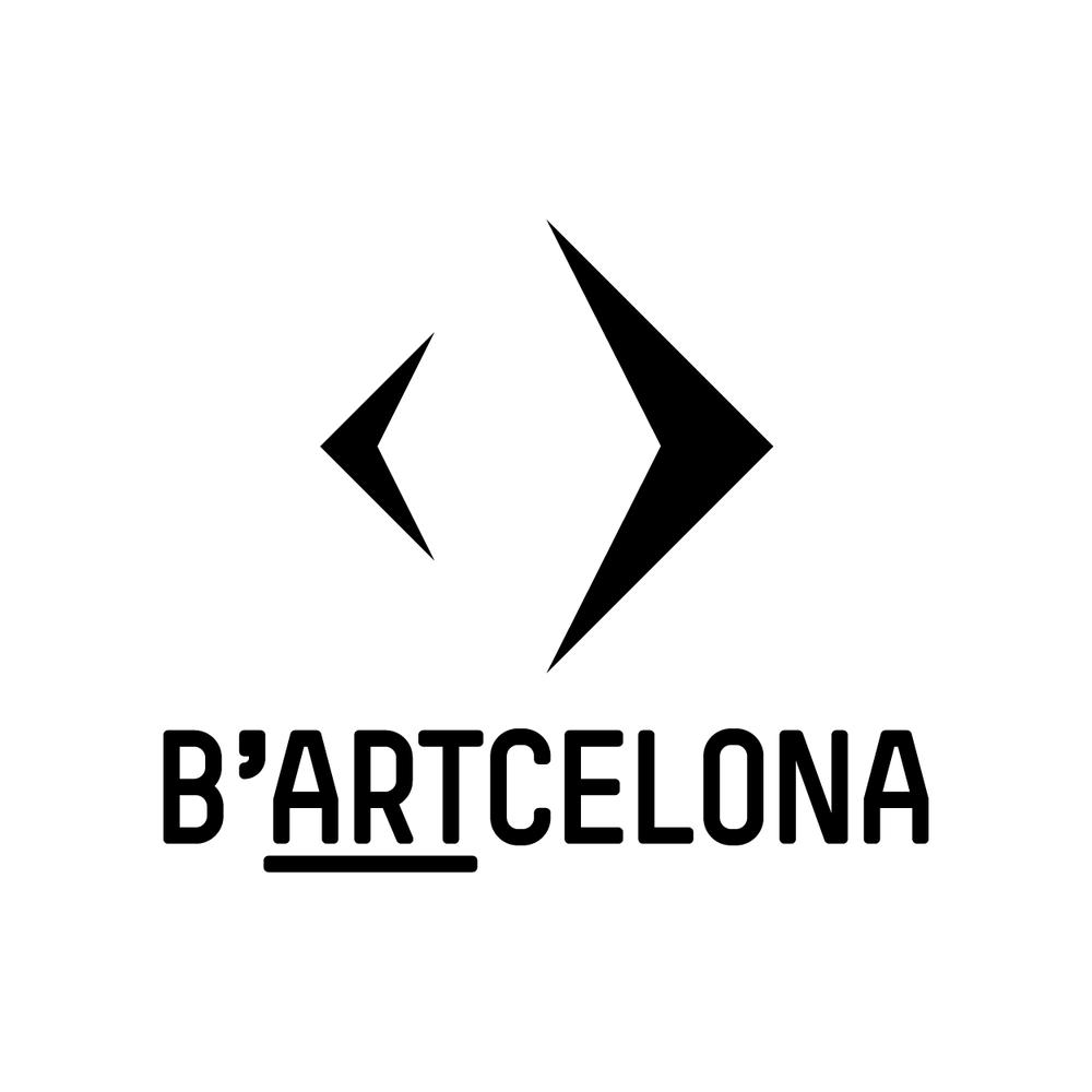 bartcelona_victorgc.png