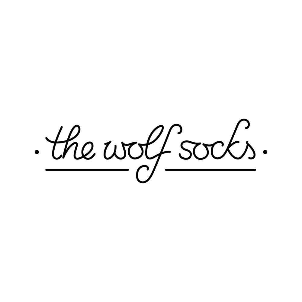 thewolfsocks_victorgc.png