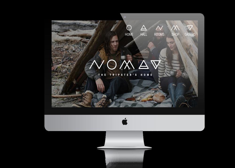 nomad18_victorgc