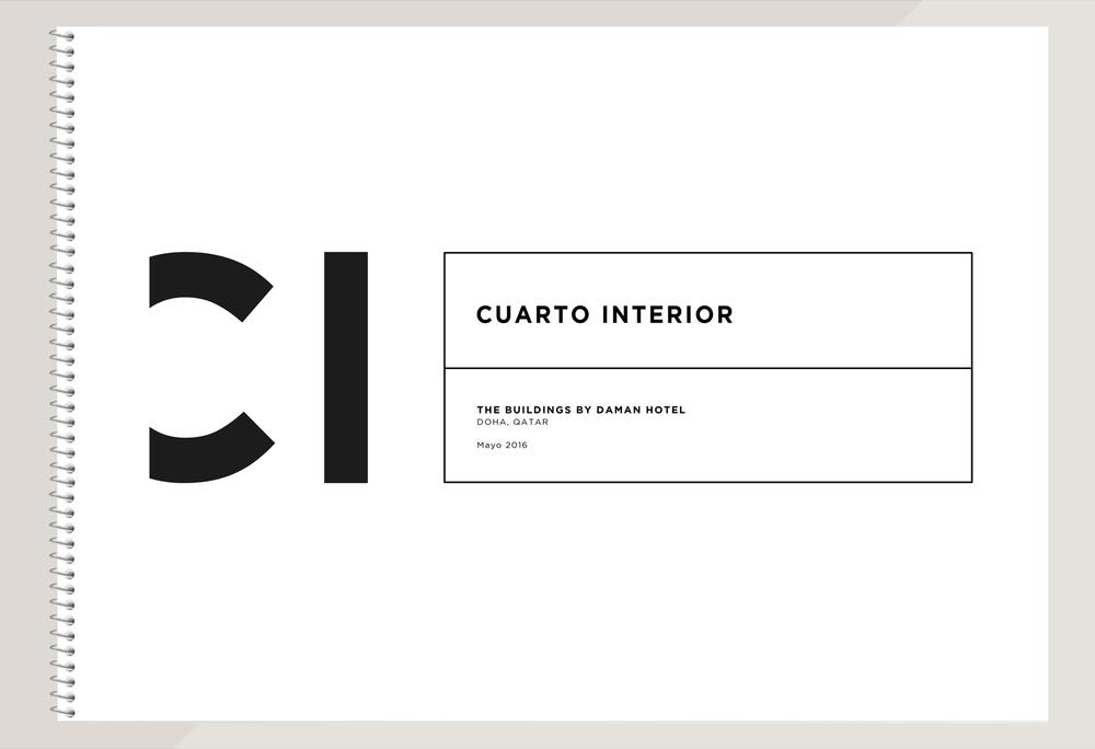CI_stationery_5_victorgc.jpg