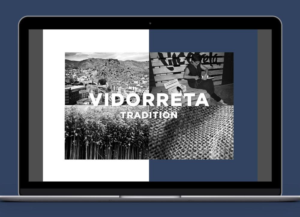 vidorreta_macbook6.jpg