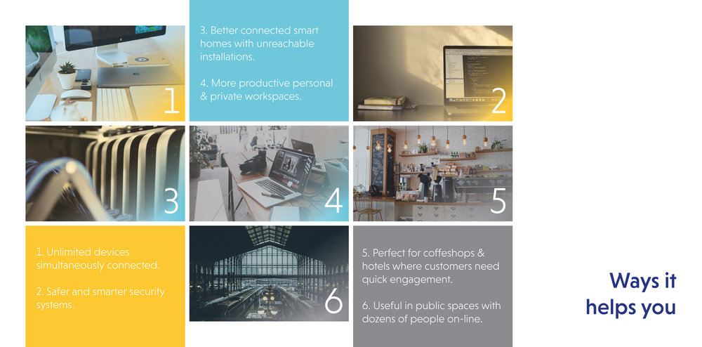 presentation_templates_grid_EDIT_0310.jpg