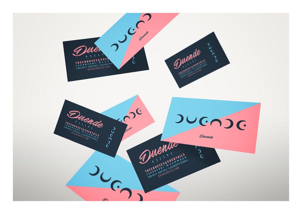 duende_brand_10_Página_06.jpg