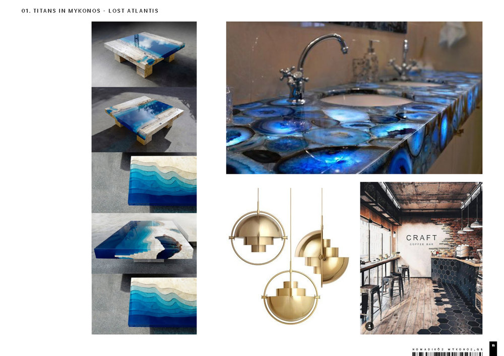 01.nomadikos_ID03L_pr_brand&concept_v2_Página_18.jpg
