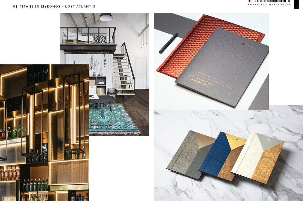 01.nomadikos_ID03L_pr_brand&concept_v2_Página_19.jpg