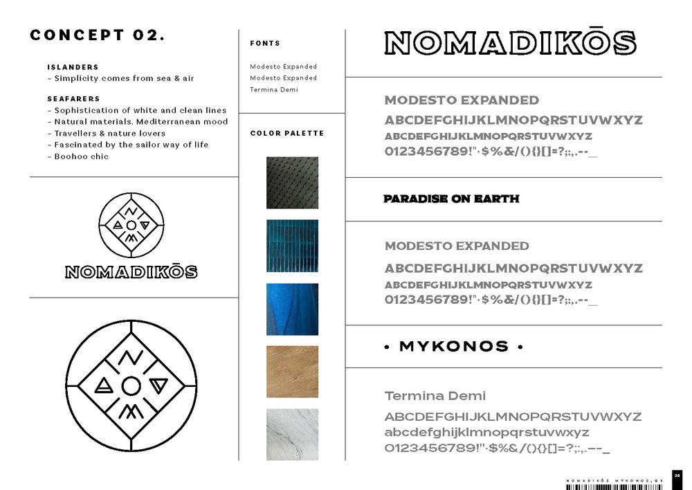 01.nomadikos_ID03L_pr_brand&concept_v2_Página_24.jpg