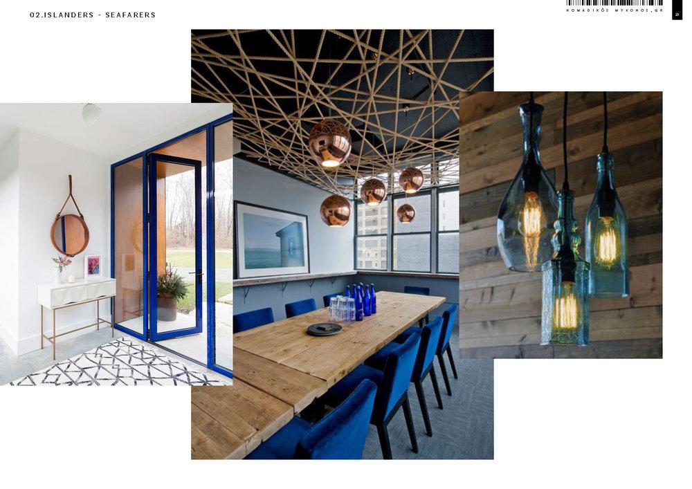 01.nomadikos_ID03L_pr_brand&concept_v2_Página_29.jpg