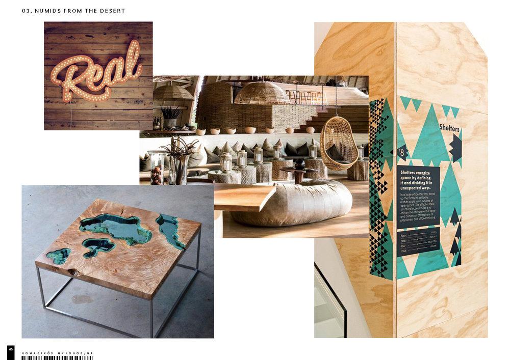 01.nomadikos_ID03L_pr_brand&concept_v2_Página_43.jpg