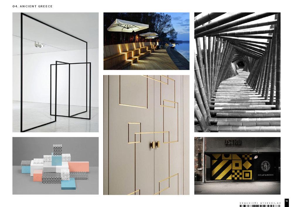 01.nomadikos_ID03L_pr_brand&concept_v2_Página_58.jpg