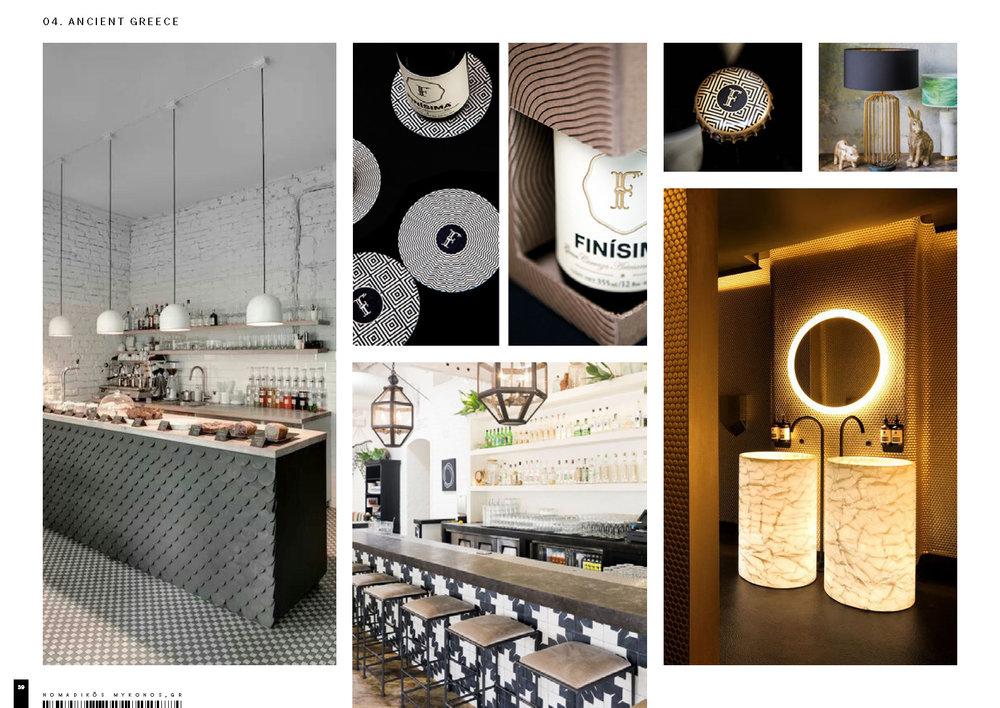 01.nomadikos_ID03L_pr_brand&concept_v2_Página_59.jpg
