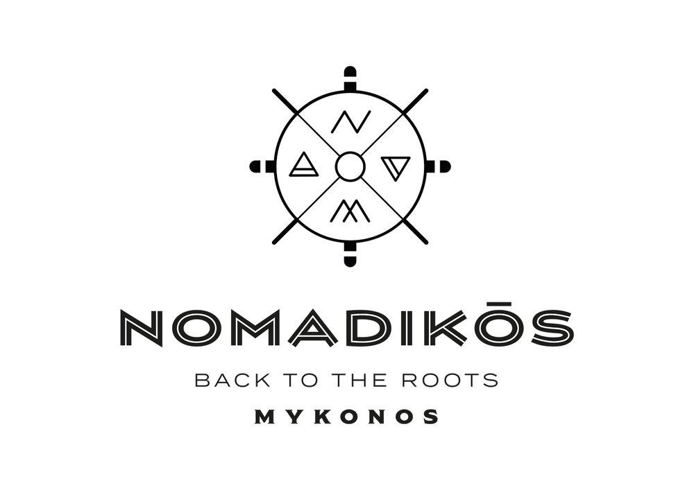 nomadikos_concept5.jpg