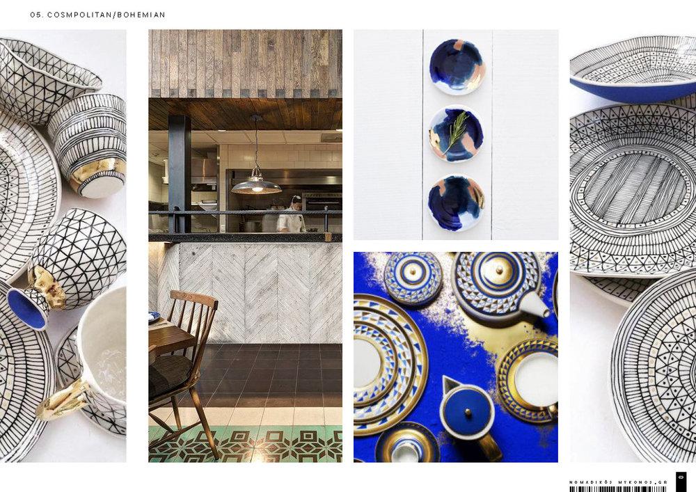 01.nomadikos_ID03L_pr_brand&concept_v2_Página_69.jpg