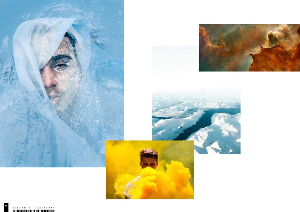 bicornio_dossier_comprimido_Página_19.jpg