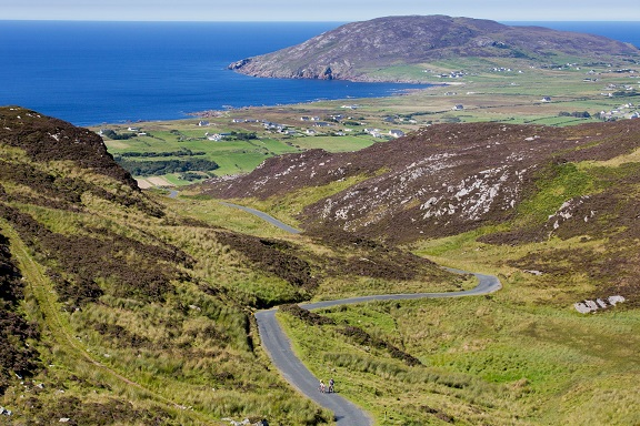 manmore-gap-inishowen-wild-atlantic-way-ireland-conde-nast-traveller-19aug14-pr.jpg
