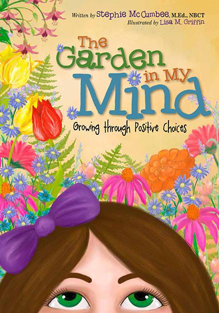 GardenInMyMind.LisaMGriffin.jpg