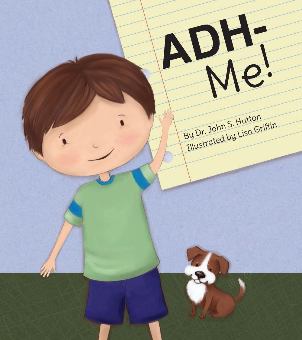 ADH.Me.Cover..jpg