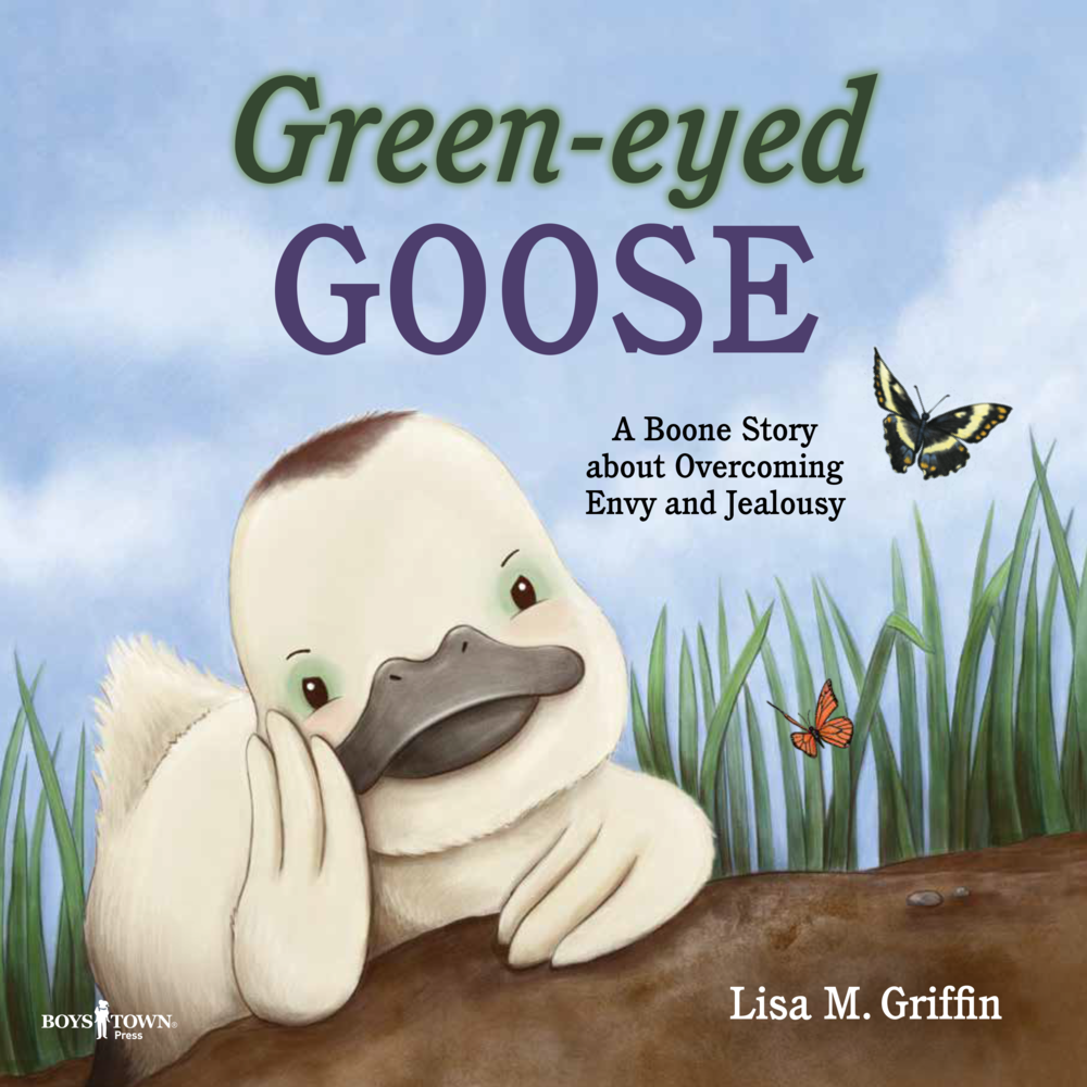 GreenEyedGoose.png