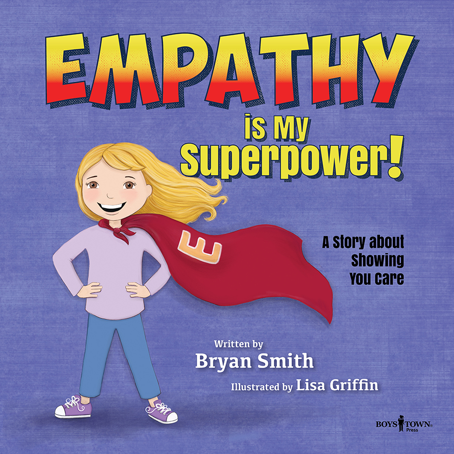 56-013 Empathy is My Superpower_300res_rgb.jpg
