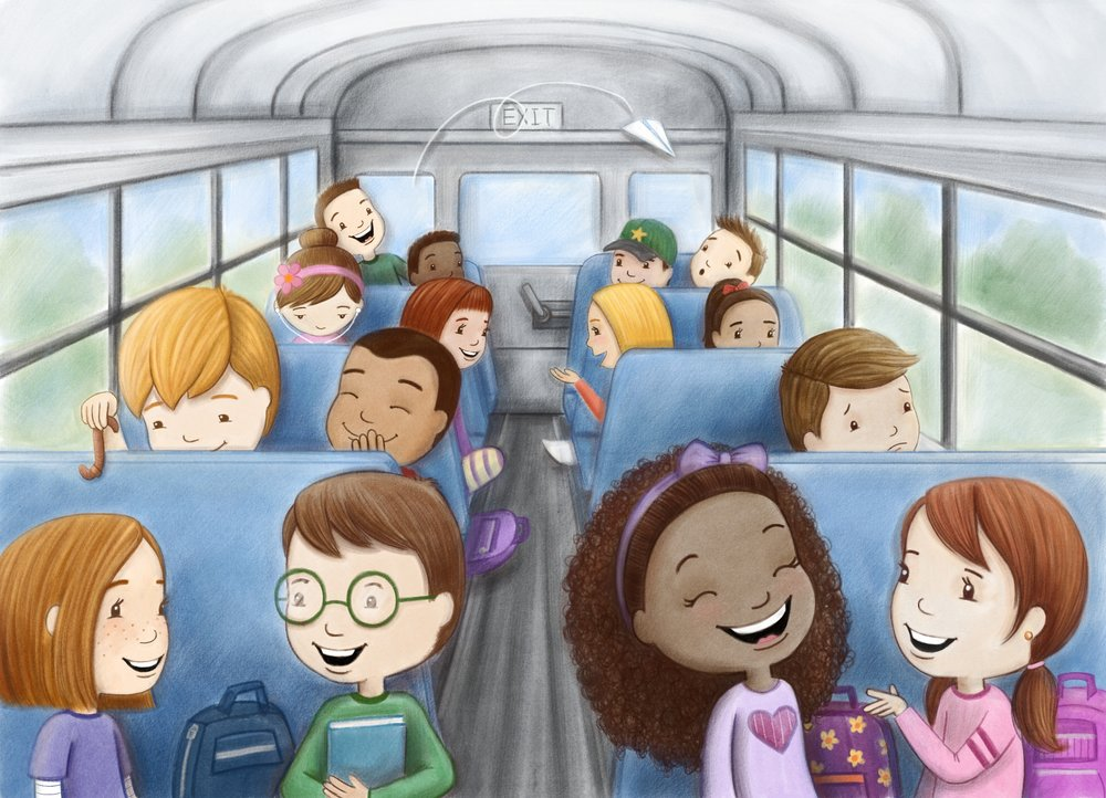 Schoolbus-COLOR-FLAT.jpg