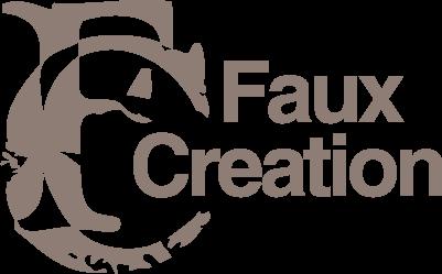 Faux-Pantone-410-logo.png