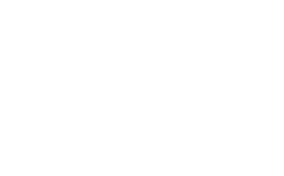 Faux Creation