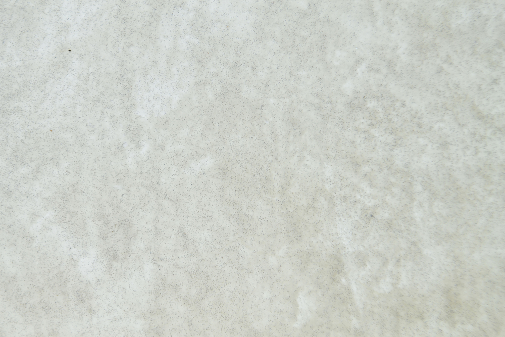 Plaster Wall Texture Samples Rachael Edwards