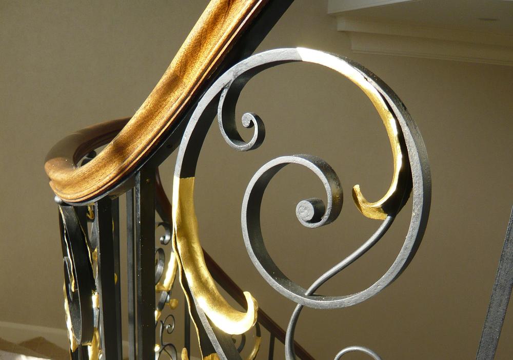 Staircase gilding 4.jpg